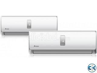 Atashii Brand New AC From Nitol Electronics