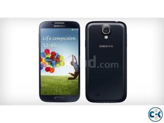 Samsung Galaxy s4 16GB TAB Blue New Box