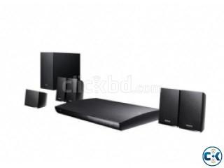 SONY BDV-E190 , Blu-ray, 3D Player