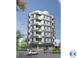 exclusive flat pallabi mirpur
