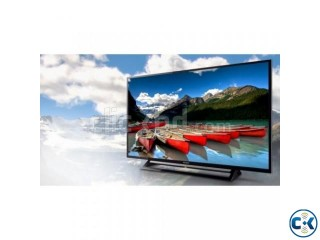 Sony bravia 32 inch r426b bravia tv direct led