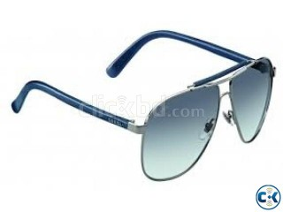 WORLD FOMUS SUN GLASS