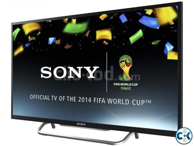sony tv 55. sony bravia w800b full hd 3d led tv best price 01611646464 | clickbd large image 0 sony tv 55