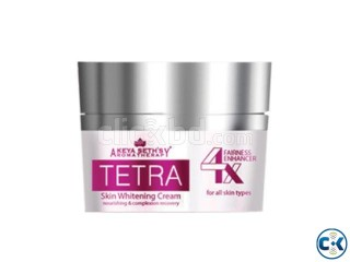keyaseth Tetra Skin Whitening Cream Hotline: 01843786311