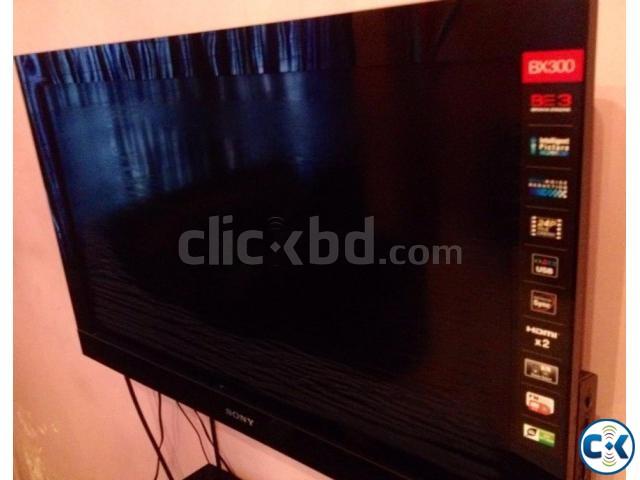 sony bravia bx 300 series 32 inch lcd tv black 2011 model clickbd rh clickbd com Sony BRAVIA ManualDownload Sony Bravia TV HDMI Ports