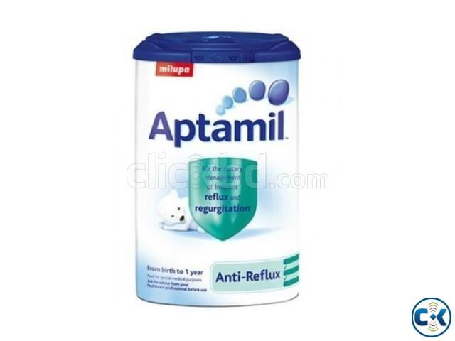 aptamil anti reflux