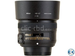 Nikon Items for Sale.. Excellent Condition