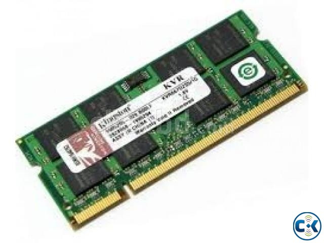 Laptop Ddr2 1gb Ram With Very Cheap Price Clickbd