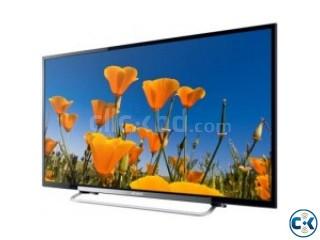 Sony KDL40R472ABU 40 Inch Full HD