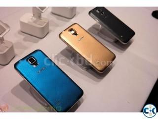 Brand New Samsung Galaxy S5 16GB Seal Pack Warranty