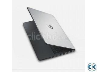 Dell Inspiron 5547 4th Gen Intel i7