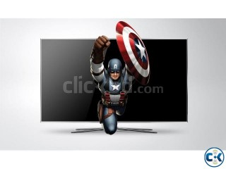 150 SBS 3D movies only 6 000 Taka.
