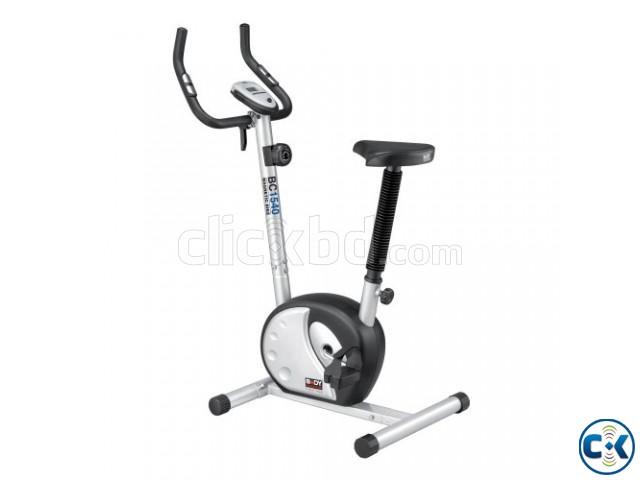 Exercise Bike ET 1540 PLUS  | ClickBD large image 0