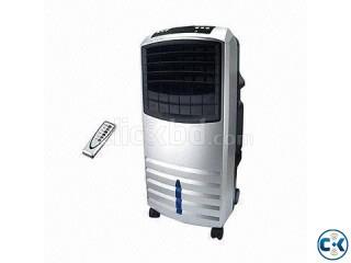 Portable AC Cool Breeze Cooler