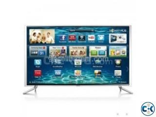 Samsung F5000 46-inch Full HD LED TV