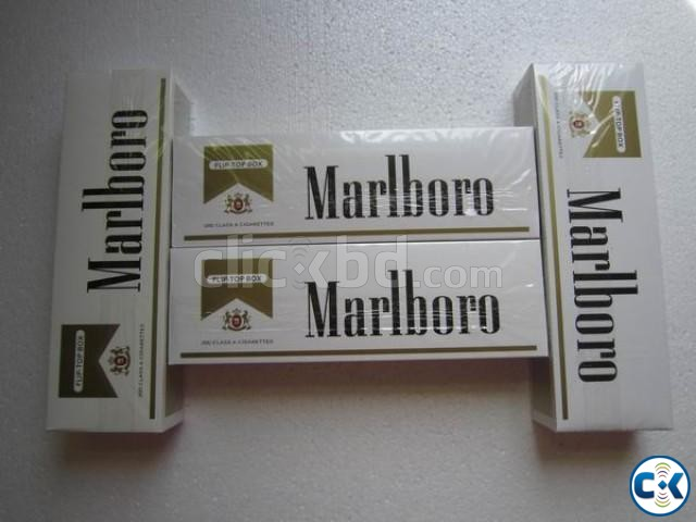 Buy Chesterfield cigarettes a USA