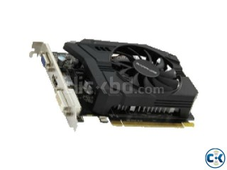 Gigabyte GV-R9 29D5 Graphics Card
