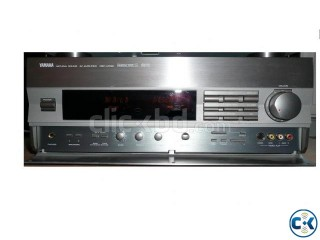 YAMAHA A 1092 VERY POWERFULL AMPLIFIRE
