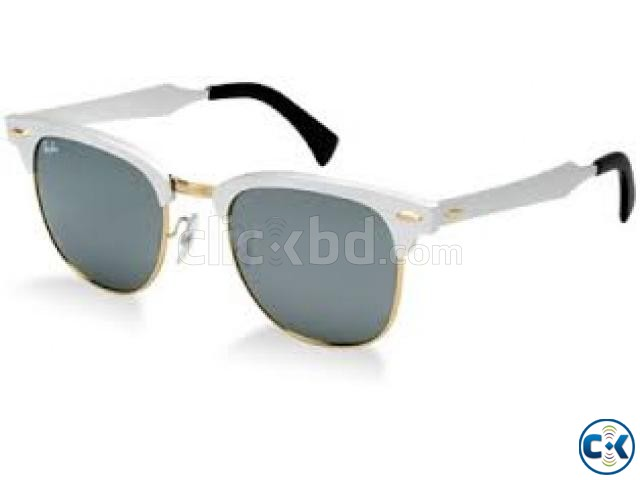 WORLD FOMUS SUN GLASS | ClickBD large image 1