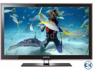 Samsung Ultimate Gaming 3D LED 32 X Series