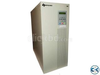 Ensysco 10kVA Online UPS