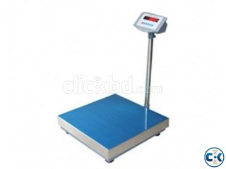 Mega Digital weight scales 50gm to 500 kg
