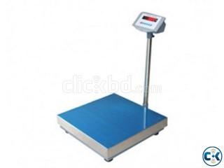 Mega Digital weight scales 200gm to 1000 kgMega Digital weig