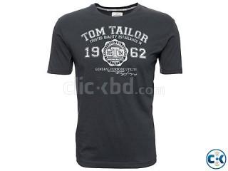 Printen Tshirts