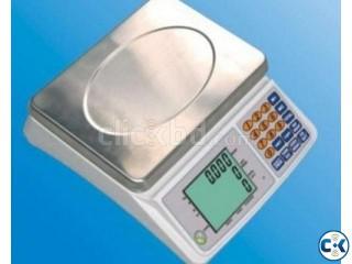 Digital weight Scale 1g-30kg