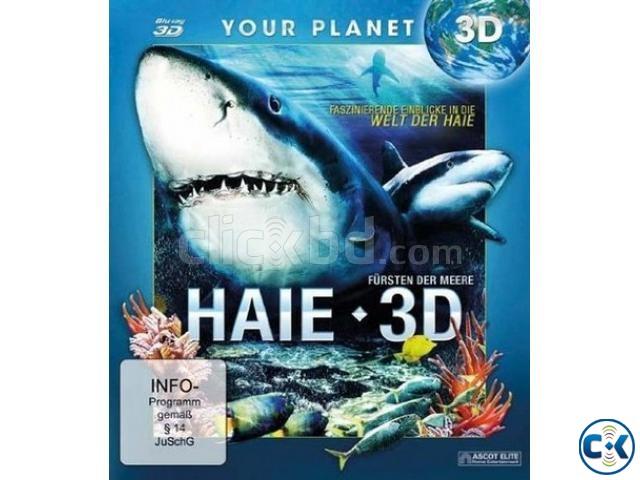 imax deep sea 3d 1080p half-sbs download