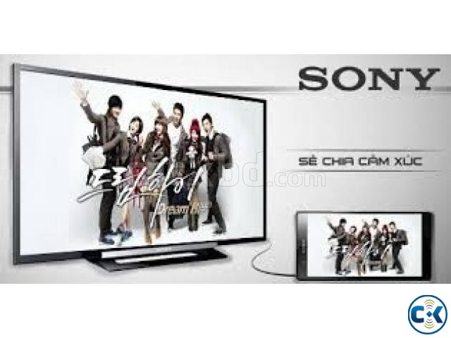 Sony Bravia 3D LED 40 . ULTRA SLIM 2014 | ClickBD large image 0