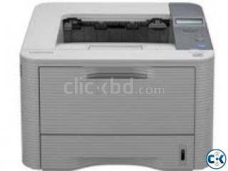 Samsung ML-3310ND Laser Printer