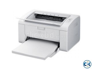 Samsung ML-2165W Laser Printer