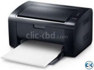 Samsung ML-2164 Laser Printer