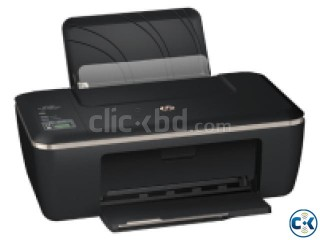 HP Officejet 2515 Printer