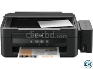 Epson L-210 Printer