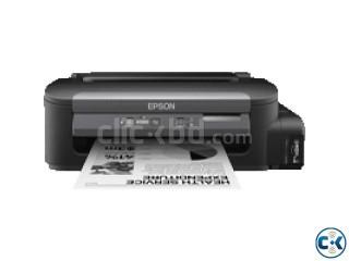 Epson M-100 Printer