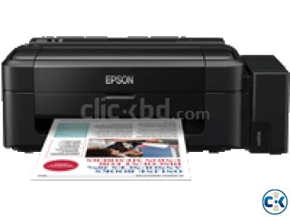 Epson L-110 Printer