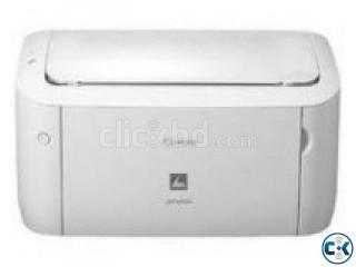 Canon LBP-6000 Laser Printer