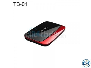 Google Android 4.4 quad core smart tv box / Mini PC