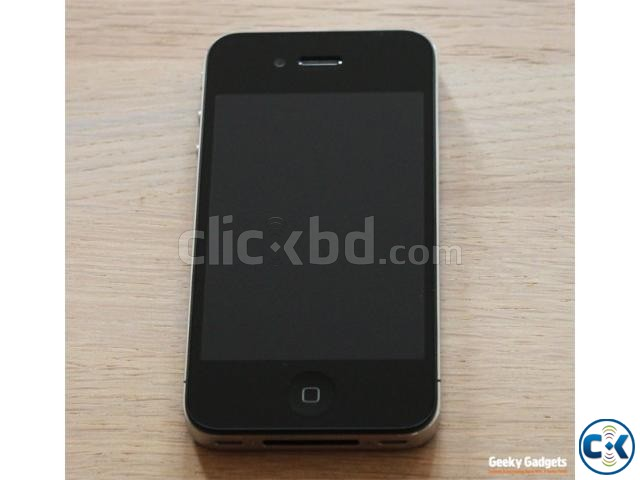 display iphone on computer iphone 4 unlocked ios 7 1 1 updated clickbd 14000