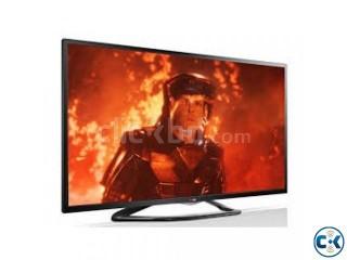 LG 42LN5710 SMART Slim LED TV 42 Inch wifi 2014