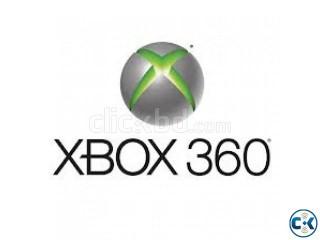 XBOX 360 GAMES JTAG COPY FOR SALE