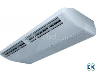 General brand 4 ton ceiling type ac