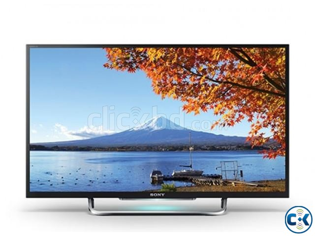 SONY BRAVIA 2014 NEW MODEL LED TV BEST PRICE 01611646464 ...