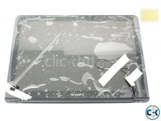 LAPTOP LCD SCREEN FOR APPLE MACBOOK PRO A1425 13.3 WQXGA