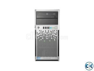 HP ProLiant ML310e Generation 8 Gen8