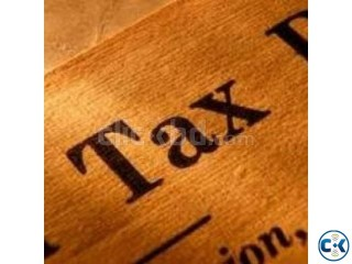 Income Tax VAT Company Law Consultancy