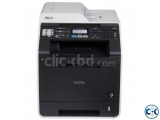 Brother MFC-9460 CDN All in One Printer
