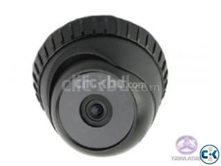 Avtech KPC-133 ZEP 520TVL Dome CCTV Camera